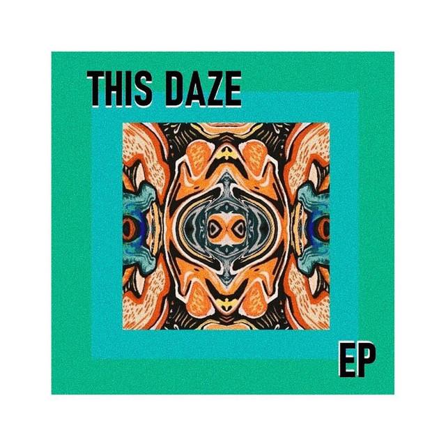 This Daze