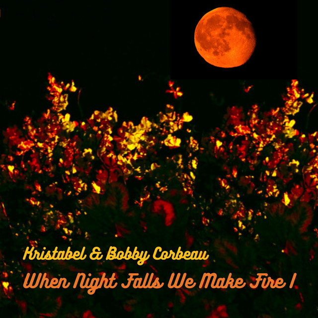 When Night Falls We Make Fire 1