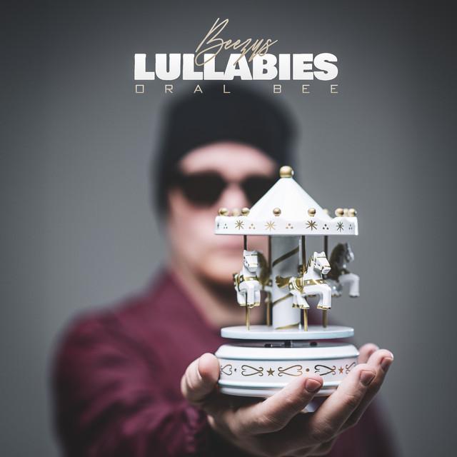 Beezy's Lullabies