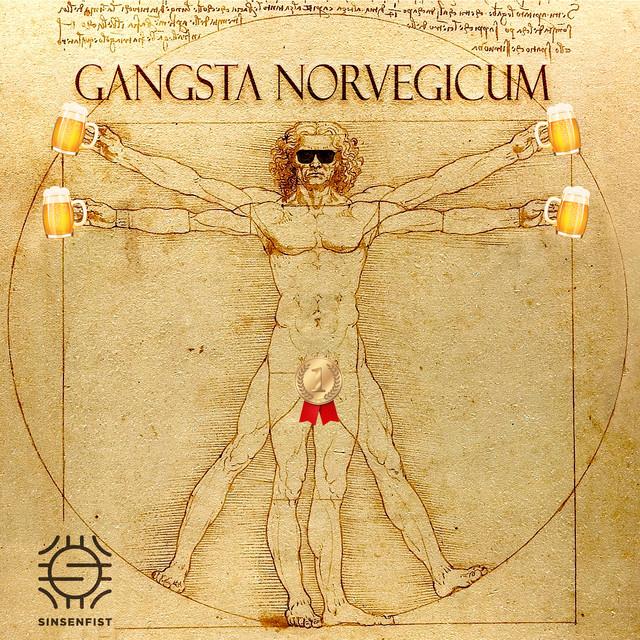 Gangsta Norvegicum