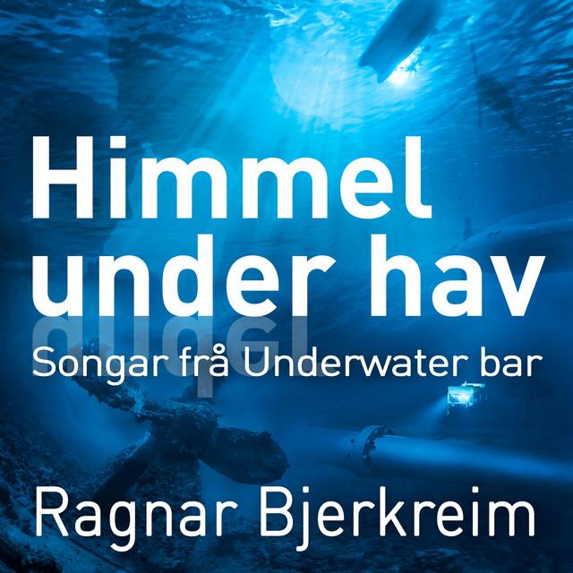 Himmel under hav