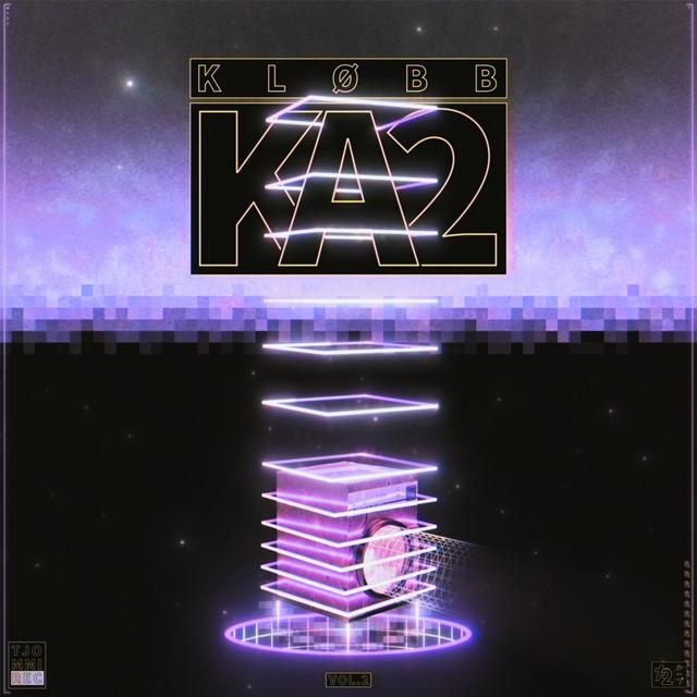 Kløbb Ka2 (Vol. 2)