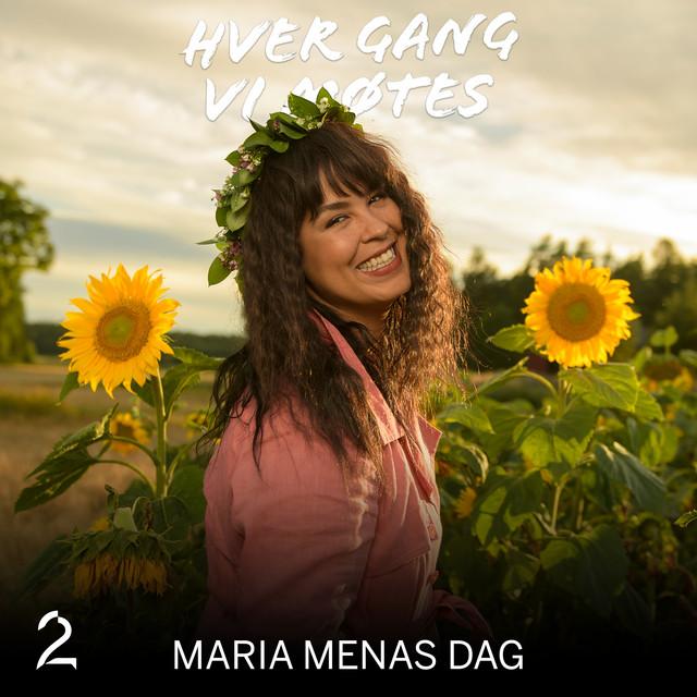 Maria Menas dag (Sesong 11)
