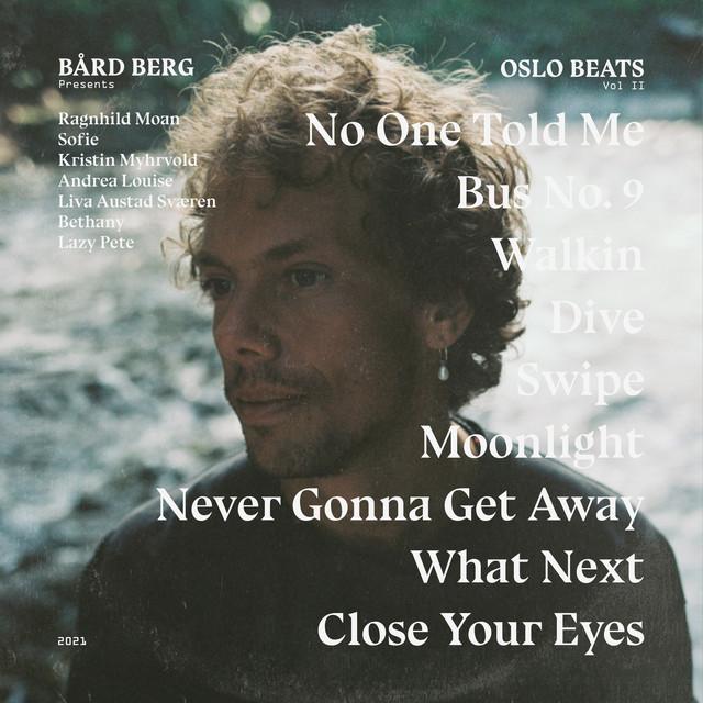 Oslo Beats Vol II