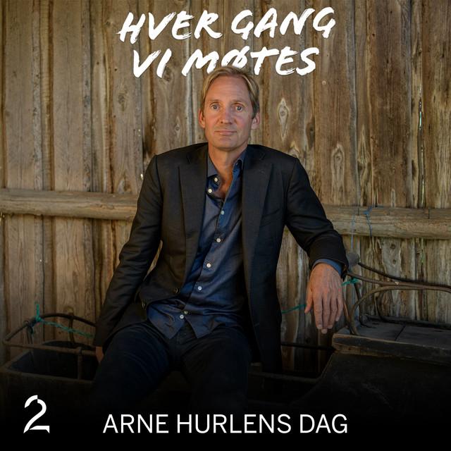 Arne Hurlens dag (Sesong 11)