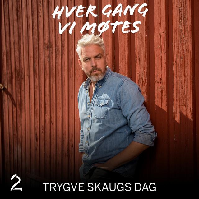 Trygve Skaugs dag (Sesong 11)