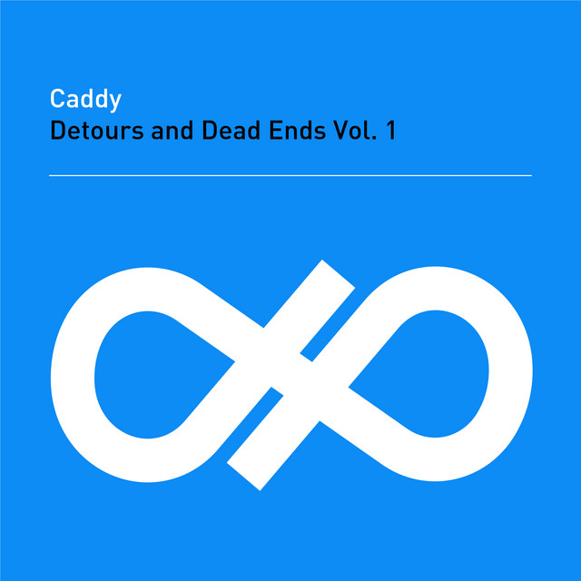 Detours and Dead Ends Vol. 1