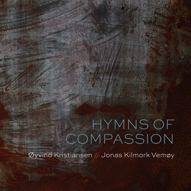 Hymns of Compassion