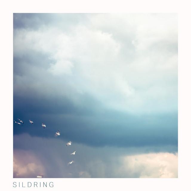 ENE Sildring