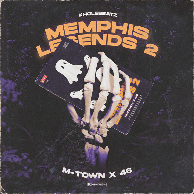 Memphis Legends 2