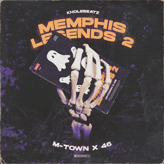Memphis Legends 2