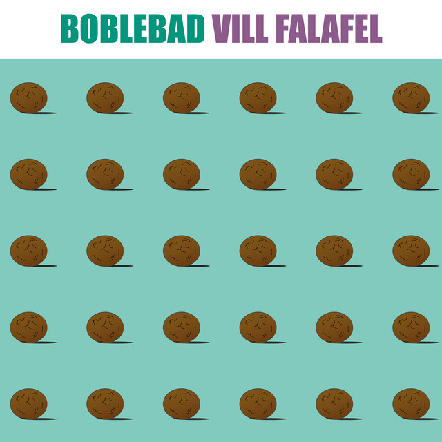 Vill Falafel