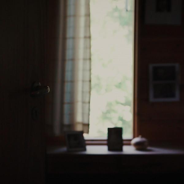Hans + Liv (musikk fra dokumentarfilmen)