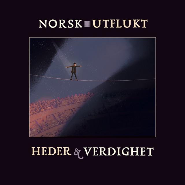 Heder & Verdighet