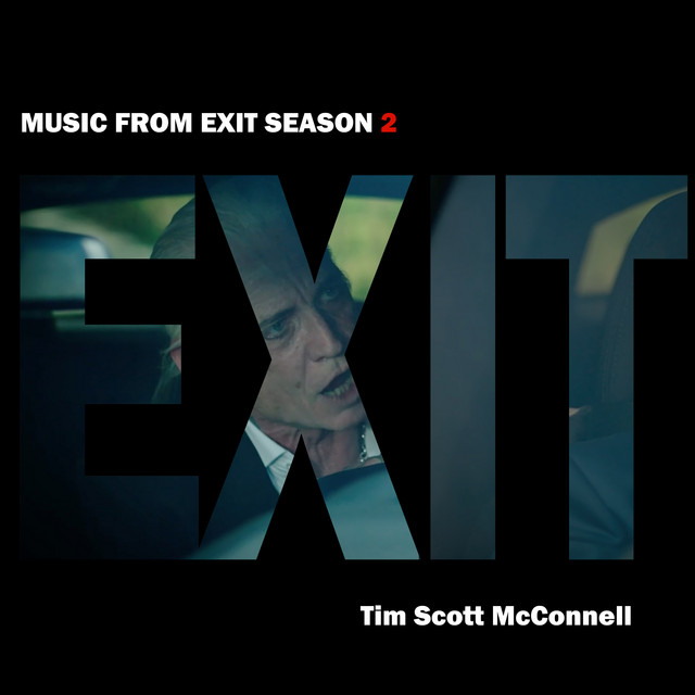 Music from Exit Season 2
