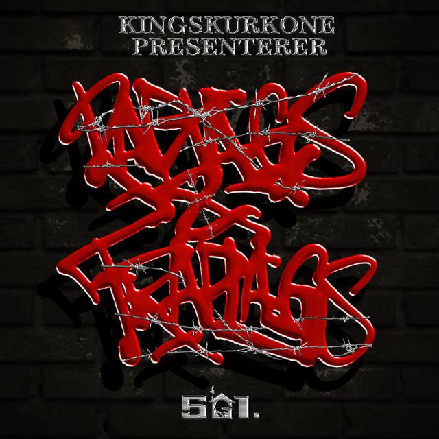 Rap, tags & traplægs