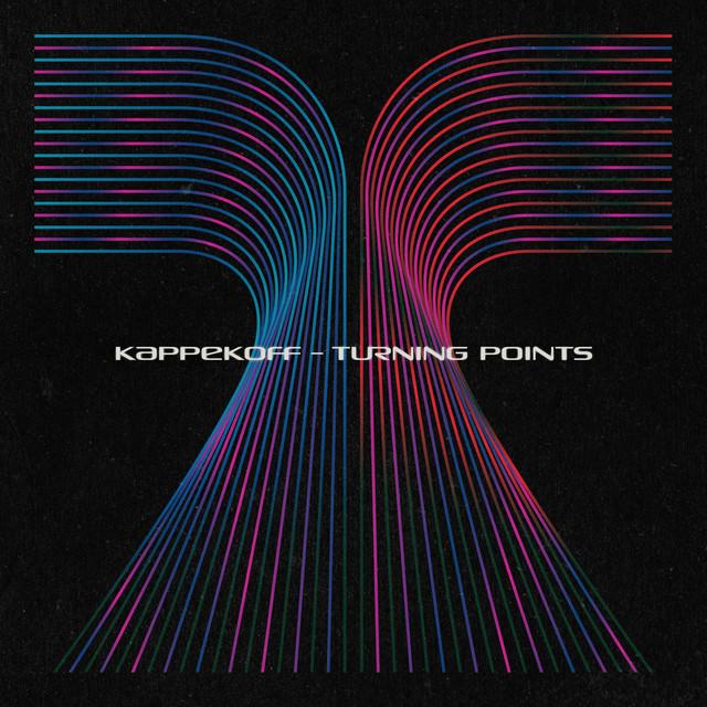 Turning Points (Instrumental)