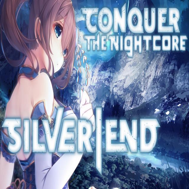 Conquer the Nightcore