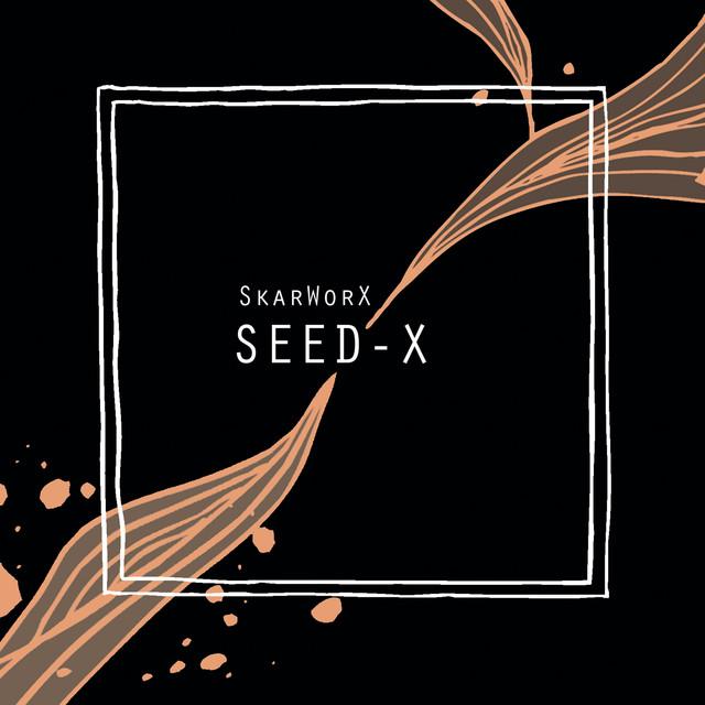 SEED-X