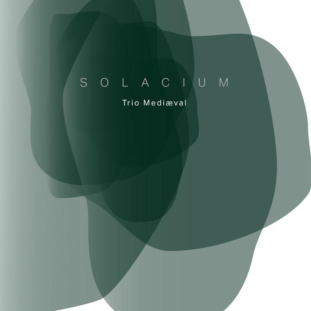 Solacium