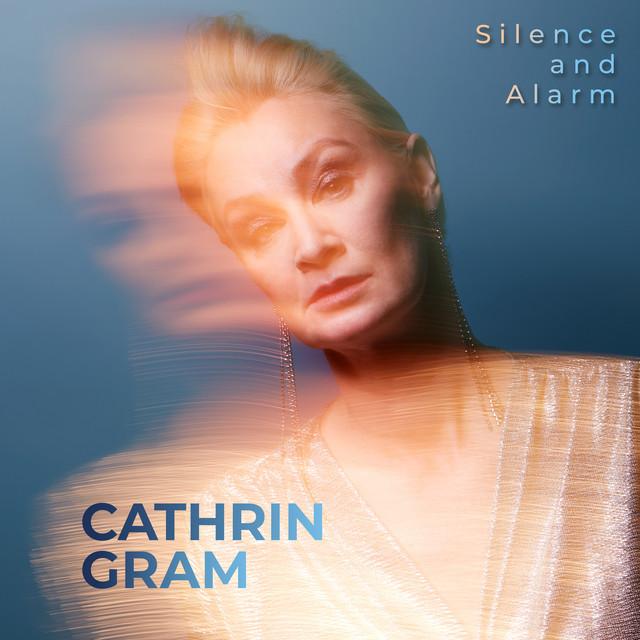 Silence and Alarm