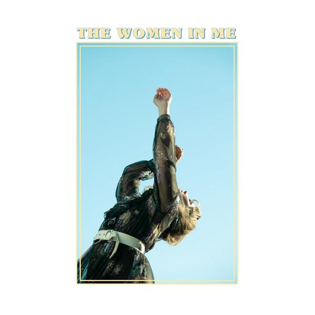The Women in Me