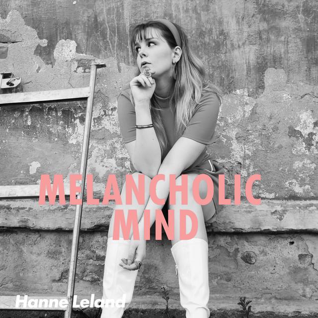 Melancholic Mind