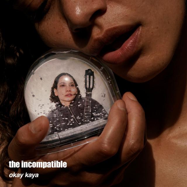 The Incompatible Okay Kaya